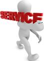 btn-services