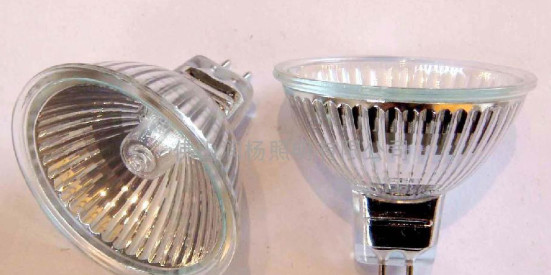 Low_Voltage_Reflector_Halogen_Lamp_MR11_MR8
