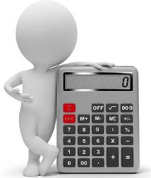 img-calculator