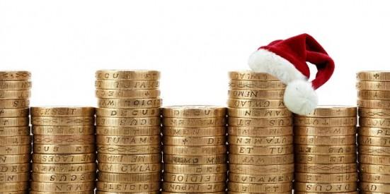 poupar-neste-natal