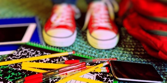 Back-to-School-Organizing-1024x575